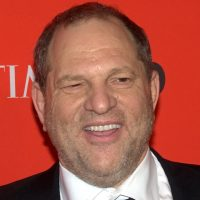 Harvey+Weinstein