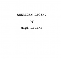 American Legend